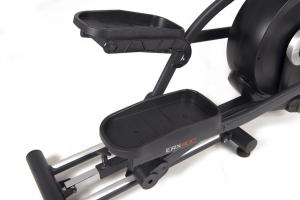 Bicicleta eliptica ERX-400 Toorx10