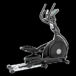 Bicicleta eliptica ERX-700 Toorx0