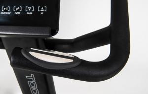 Bicicleta fitness semi-profesionala BRX-3000 Toorx [10]