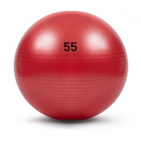 Minge fitness 55 cm Adidas [1]