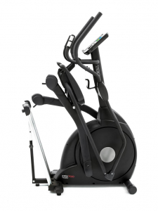 Bicicleta eliptica ERX-700 Toorx2
