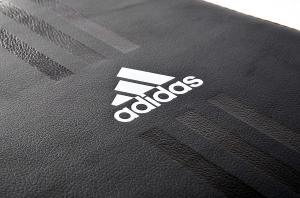 Banca reglabila Adidas1