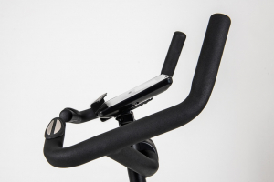 Bicicleta fitness semi-profesionala BRX-3000 Toorx [12]