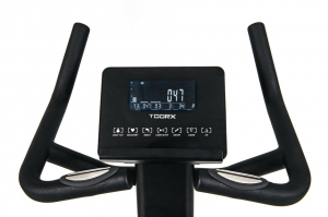 Bicicleta fitness semi-profesionala BRX-3000 Toorx [13]