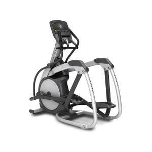 Bicicleta eliptica profesionala MATRIX E7XE- RECONDITIONATA0