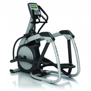 Bicicleta eliptica profesionala MATRIX E3x- RECONDITIONATA0