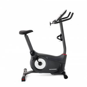 Bicicleta fitness Schwinn 510U0