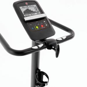 Bicicleta fitness Schwinn 510U4