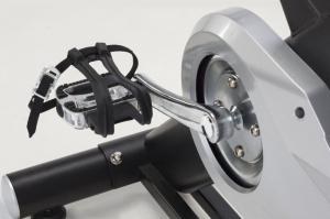 Bicicleta indoor cycling SRX-90 Toorx, volanta 24 kg14