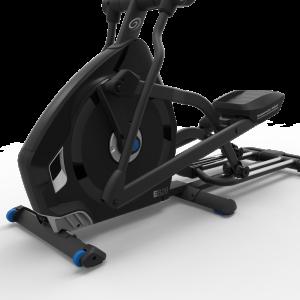 Bicicleta eliptica semi-profesionala E628 Nautilus [4]
