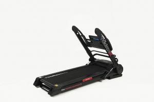 Banda de alergare Toorx Power Compact S15