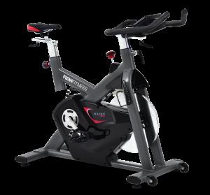 Bicicleta indoor cycling Flow DSB600i [0]