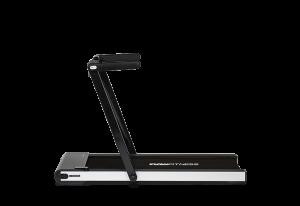 Banda de alergare Flow Fitness DTM 300i [0]