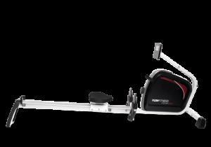 Aparat de vaslit Flow Fitness DMR250 [0]