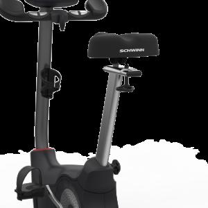 Bicicleta fitness SCHWINN 570U5