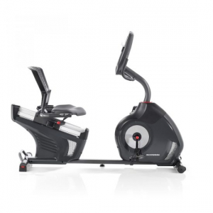 Bicicleta fitness orizontala Schwinn 570R6