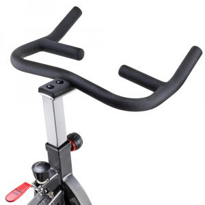 Bicicleta indoor cycling Signa InSPORTline [1]
