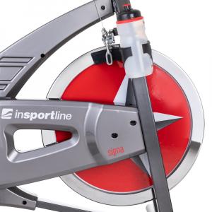 Bicicleta indoor cycling Signa InSPORTline [7]