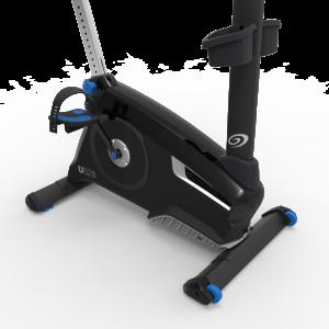 Bicicleta fitness semi-profesionala U628  Nautilus [5]