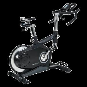 Bicicleta indoor cycling semi-profesionala SRX-3500 Toorx0