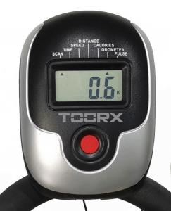 Bicicleta indoor cycling SRX-60S Toorx8