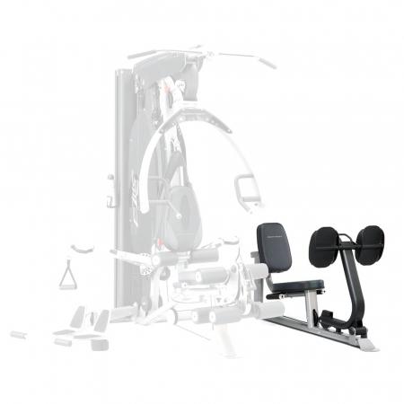 Accesoriu Presa Picioare pentru Body Craft Elite [1]
