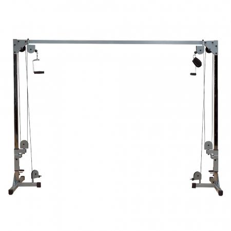 Aparat Crossover Body-Solid PCCO90X [5]