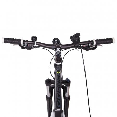 Aparat de Ciclism inSPORTline Gibello [6]