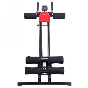 Aparat fitness abdomene inSPORTline Ab Lifter Easy [3]