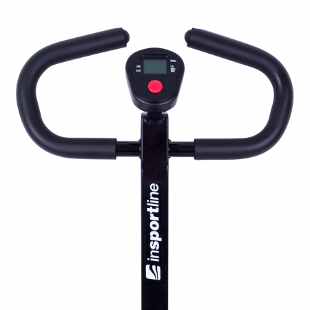 Aparat fitness inSPORTline AB Rider [3]