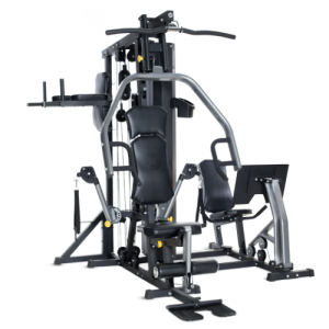 Aparat Multifunctional Horizon Torus 5 [1]