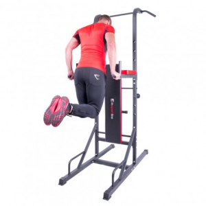 Aparat multifunctional inSPORTline Power Tower X1501
