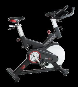 Bicicleta indoor cycling SRX-75 Toorx0
