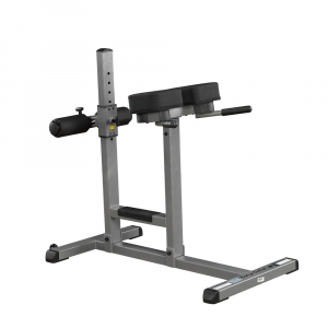 Banca hiperextensii Body-Solid GRCH322 [0]