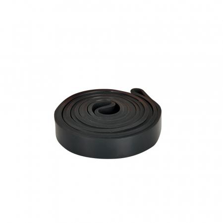 Banda elastica inSPORTline CF030.220