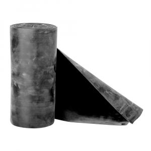 Banda Elastica inSPORTline Morpo Roll 5.5 m X-Heavy [6]