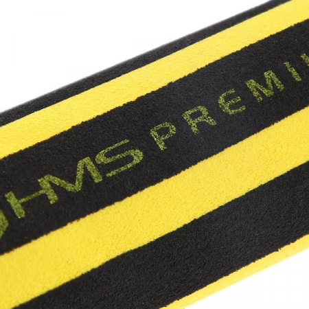Bara Tractiuni Usa HMS PREMIUM DD03 [6]