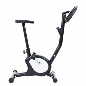 Bicicleta fitness BB370 Techfit1