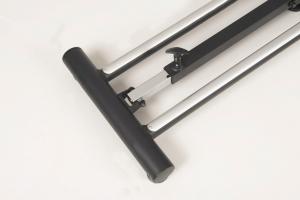Bicicleta eliptica ERX-400 Toorx12