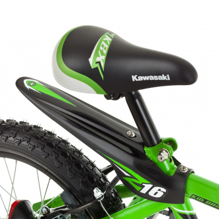 "Bicicleta copii Kawasaki Juroku 16"" – 2018 [1]"