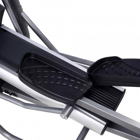 Bicicleta eliptica profesionala inSPORTline Forsan [4]