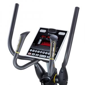 Bicicleta Eliptica inSPORTline Galicum [6]