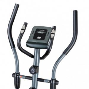 Bicicleta Eliptica inCondi ET30m II2