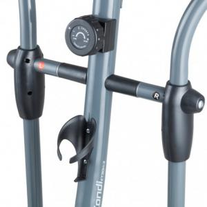 Bicicleta Eliptica inCondi ET30m II3