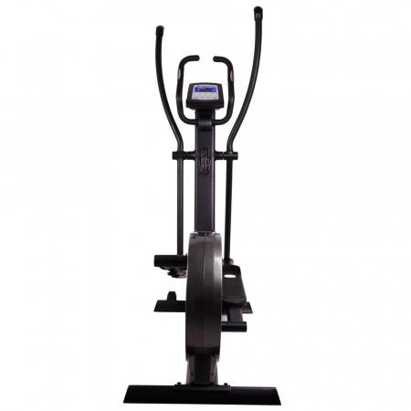Bicicleta eliptica inSPORTline inCondi ET600i [3]