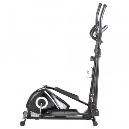 Bicicleta Eliptica inSPORTline Petyr ET [8]