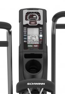 Bicicleta fitness Airdyne PRO AD8 Schwinn7
