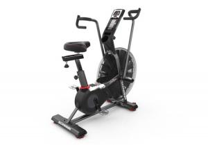 Bicicleta fitness Airdyne PRO AD8 Schwinn0