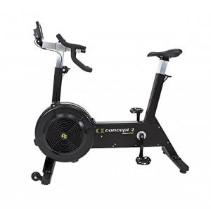 Bicicleta fitness BikeErg Concept 211