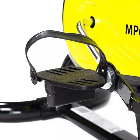 Bicicleta Fitness HMS MP6590 [3]